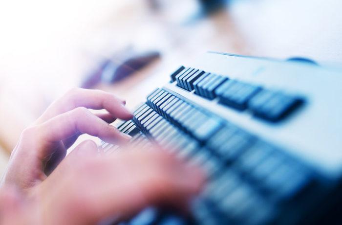 ТО и ремонт компьютеров и оргтехники